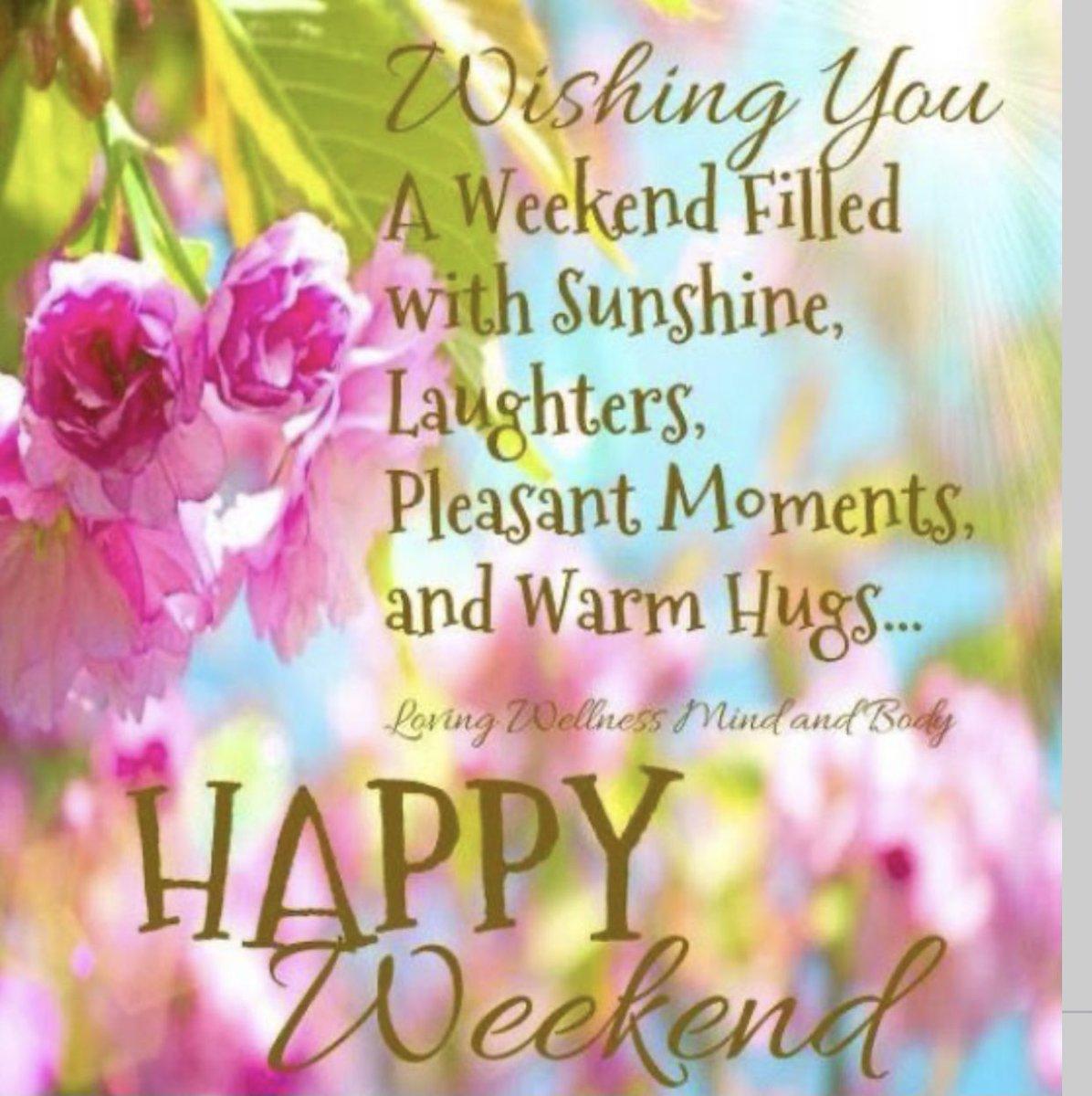 Sunday #love #SO #sundayvibes #SundayMorning #SundayThoughts