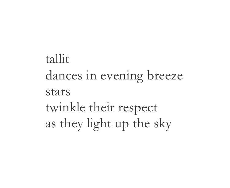 #tanka by Roberta Beach Jacobson @beach_haiku of Indianola, Iowa  #ukraine #LHR #YYZ #bestoftheday #japan #poetry #LAX #tallit #NYC #italy #winter #FLA #heritage #ATL #iowa #YHZ #dances #haikupoem #australia #JAX #vancouver #micropoetry #BER #micropoetry #tankapoetry