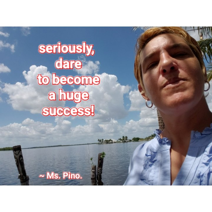 MY SUNDAY MESSAGE: SUCCESS.   Enjoy the reading and reflect about your own life.   #MillionaireApproach #success #sundayvibes #SundayThoughts