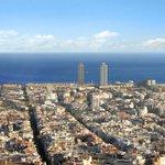 Image for the Tweet beginning: 🌍Barcelona és una Ciutat Educadora.
