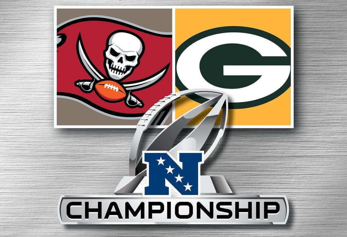 Hoy, domingo de #NFL #NFLPlayoffs . A disfrutarlo !! 🏈