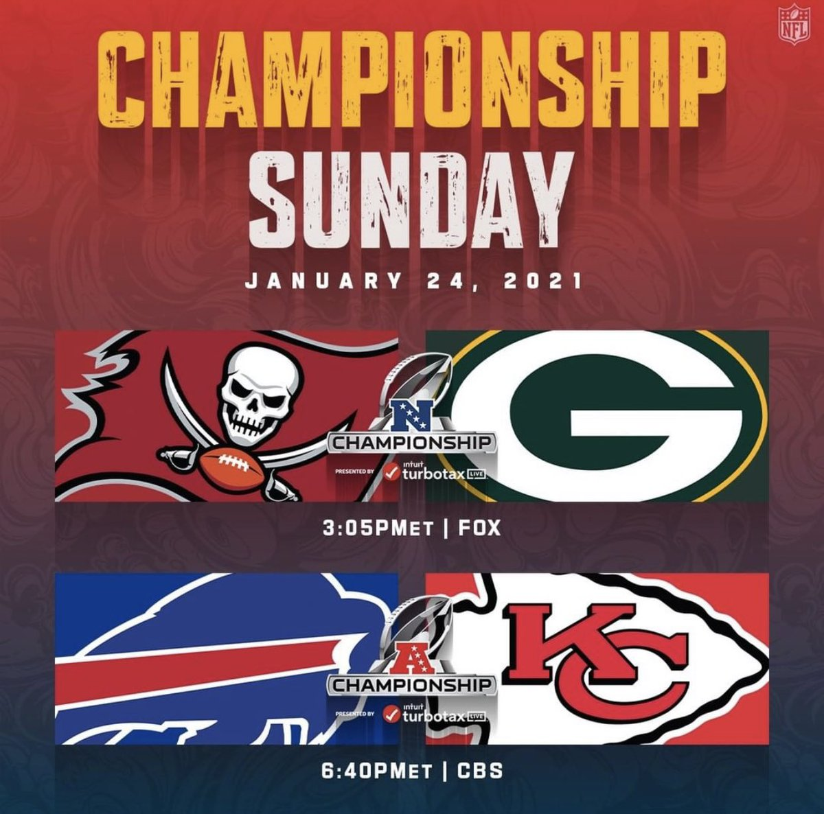 Join us for today's NFL action and our game time drink specials! #seeyouatbeefs #gameon #nflplayoffs #eatlocal #supportlocal #hotwings #coldbeer