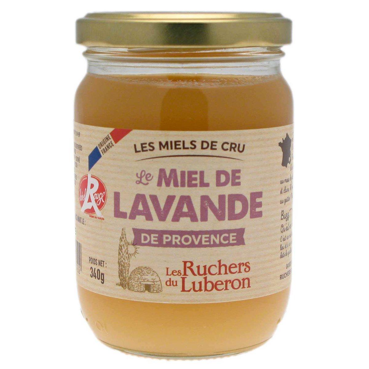 Comment se préparer au #reconfinement3 ? 3/ L'IMMUNITÉ encore plus puissante qu'à #KohLanta : du #miel  en grande quantité  🐝🐝🐝🐝🐝