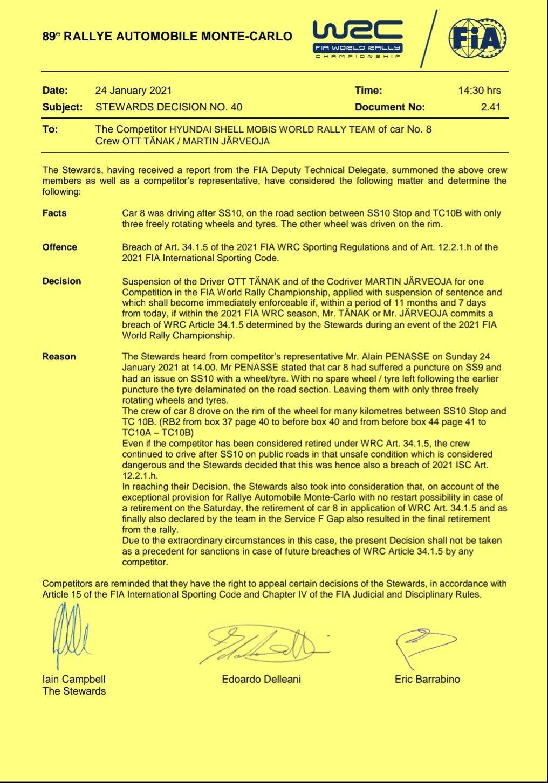 WRC: 89º Rallye Automobile de Monte-Carlo [18-24 Enero] - Página 16 EsgPEKNXIAIudb8?format=jpg&name=large