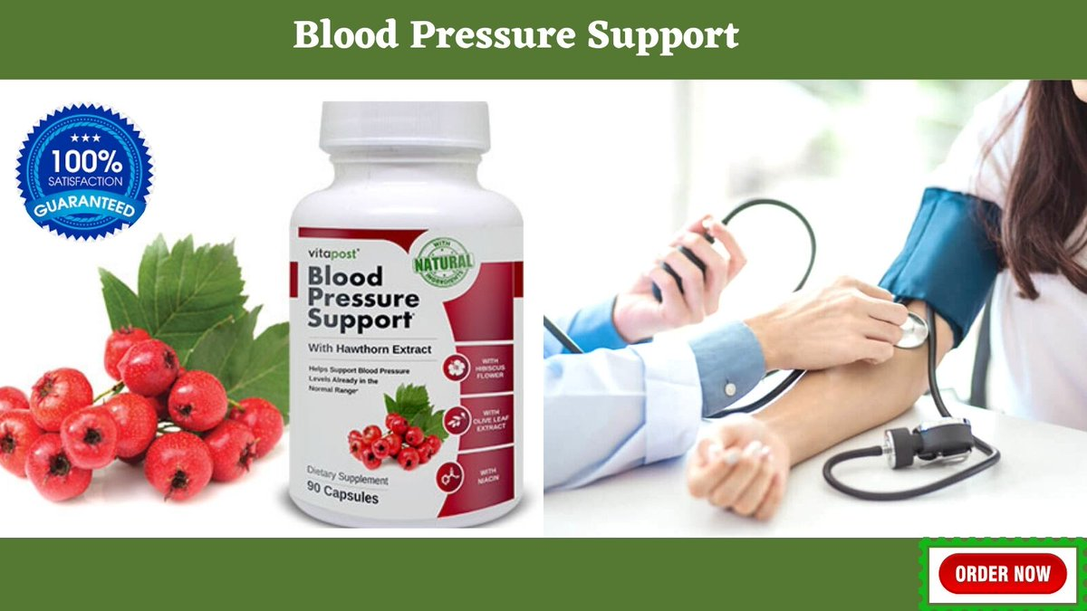 Blood Pressure Support  Learn more:   #sundayvibes #SundayMorning #SundayThoughts #rehireLauren #ExpertsSuggest