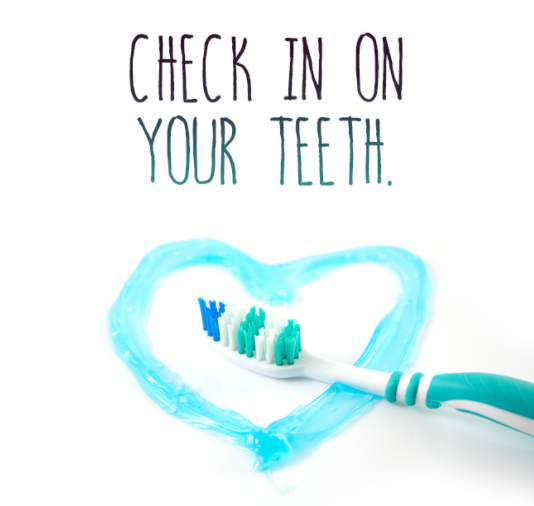 While you're out and about, be sure you are checking in on your precious teeth! Brushing twice daily and flossing once daily will ensure a clean, white smile all year long.  #bluewaveorthodontics #orthodontics #orthodontist #smile