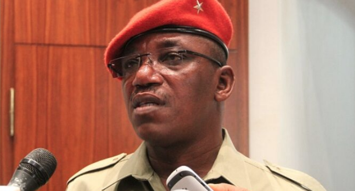 Replying to @thecableng: APC has failed Nigerians, says Dalung | TheCable