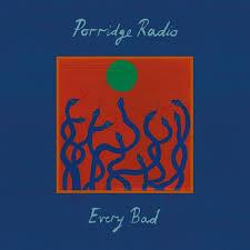 365 Songs #024 @porridgeradio   #Sweet 1/24/2021  #NowPlaying