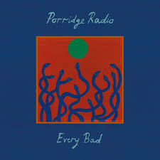 365 Songs #024 @porridgeradio  #Sweet 1/24/2021  via @YouTube