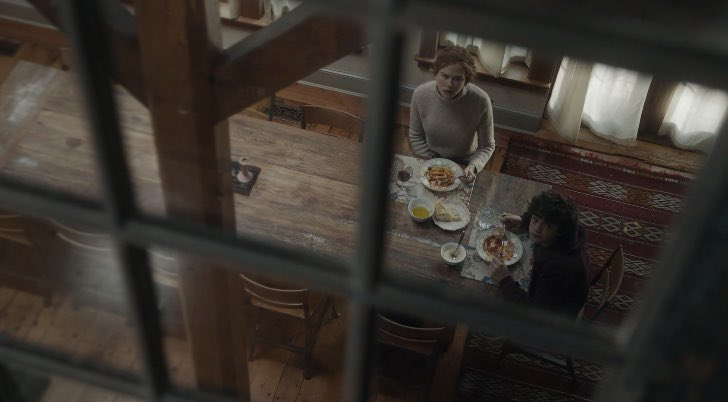 🍝🥙 • The Undoing / Отыграть назад [2020]  #TheUndoing #TheUndoingHBO #movie #movies #foodblog