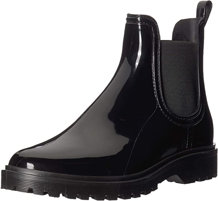 61% Off!!   Circus by Sam Edelman Women's Chesney Rain Boot     #BwcDeals #DealsAndSteals #Amazon #CleartheLists