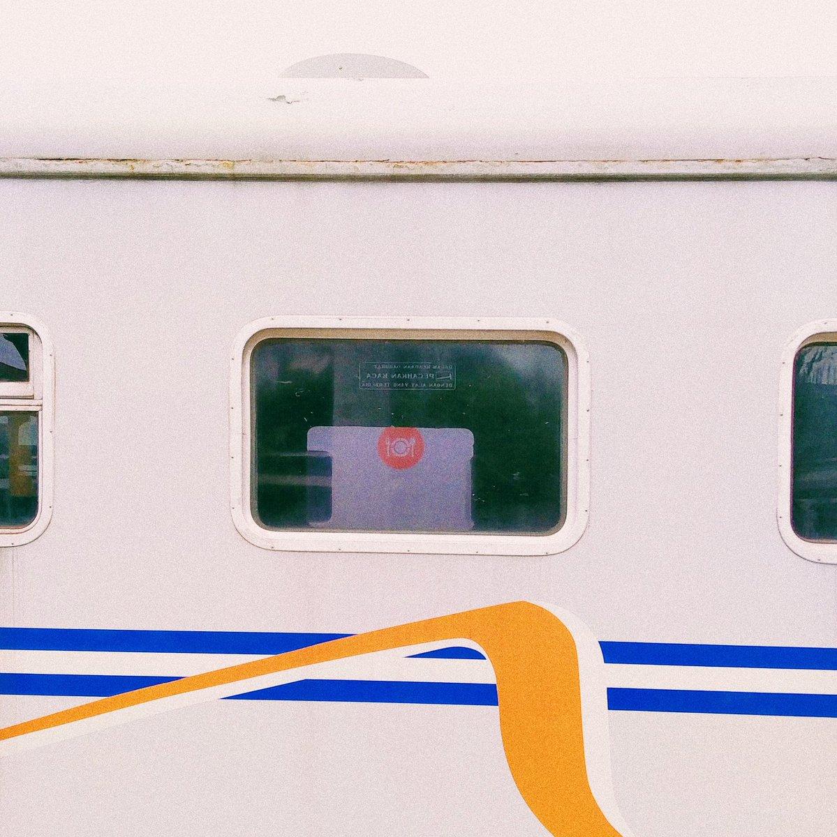 Tebak lokasi  Yak benar, di Adisucipto. #shotbyphone #ShotOnOPPO