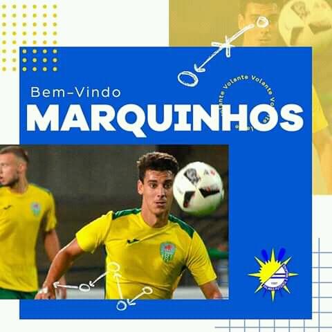 Presidente e 4 jogadores do Palmas morrem em acidente de avião