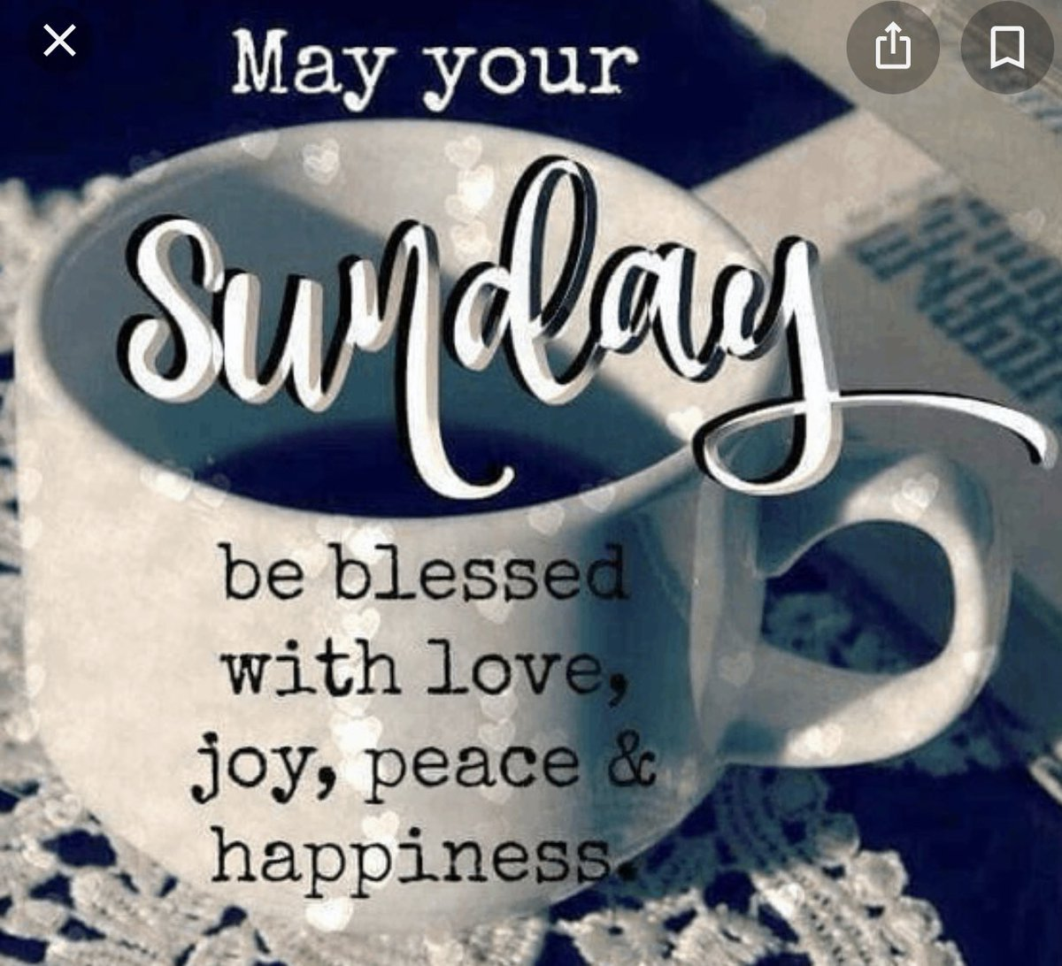 #SundayMorning #coffee #ispiration
