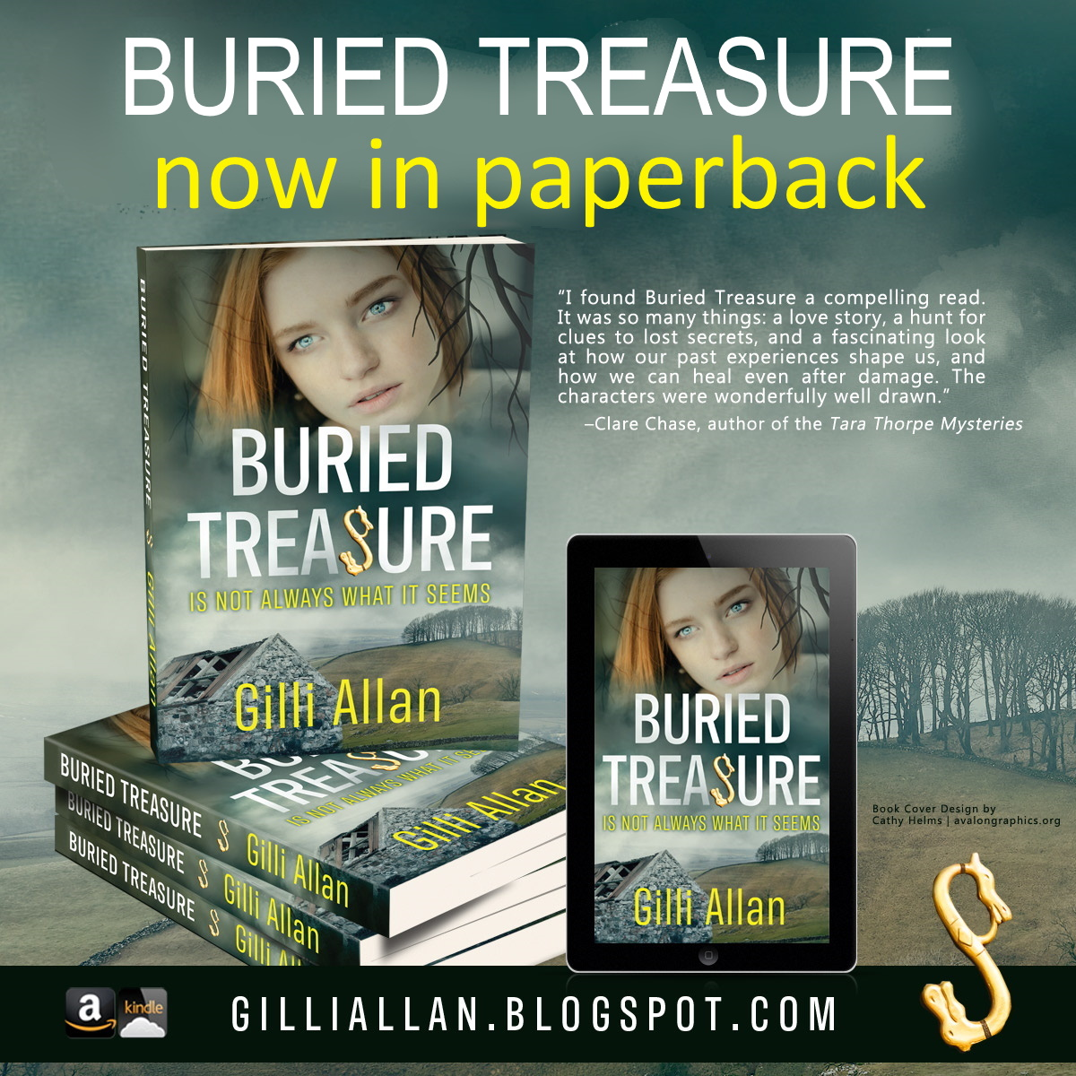 For fans of #oppositesattract #contemporaryromance with added #history #mystery #Archaeology plus a quest for treasure which isn't necessarily physical.  #love # #mystery #secrets #abuse #womenslit #ww2