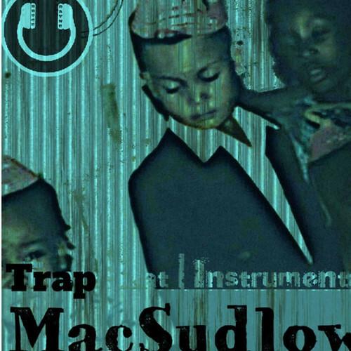 New #Instrumental Music by @TrapBluez Production via   #raps #trending #viral #song #singer #musicians #producer #battlerap #singlerelease #newmusic #newart #newartist #pickme #sendbeat