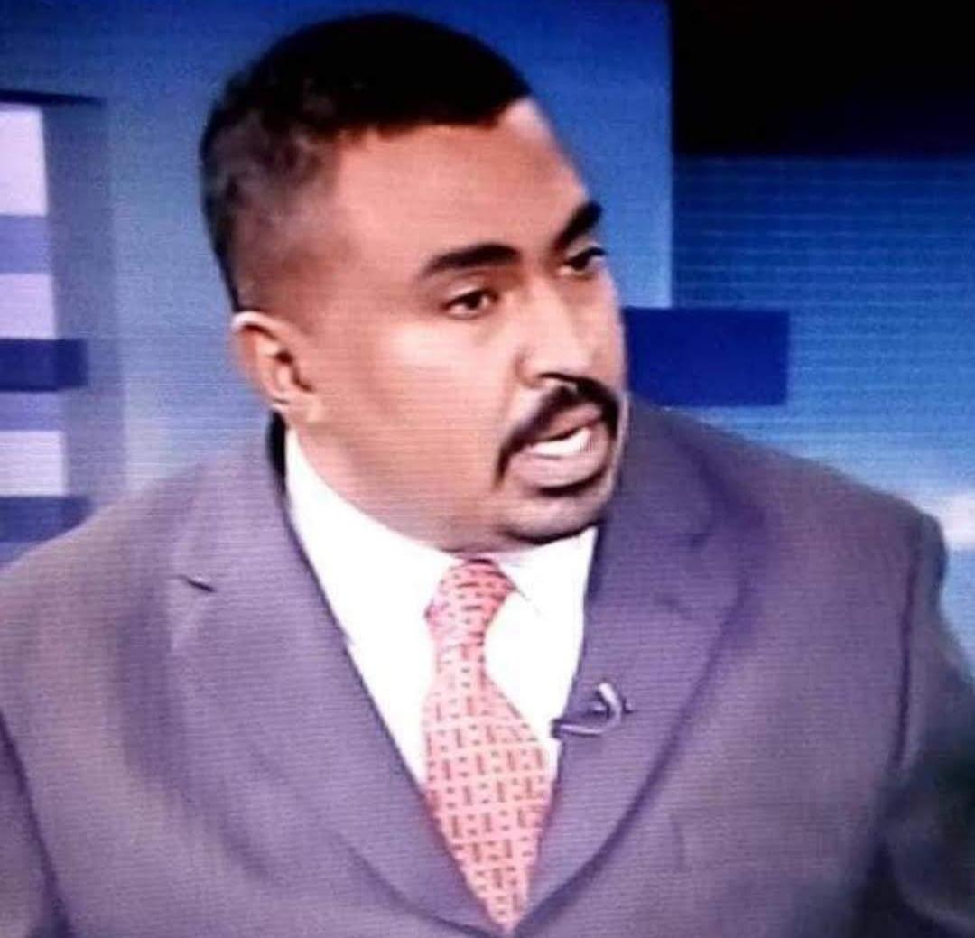 جمعية الصداقة السودانية الاسرائيلية  تدعو الى الغاء قانون مقاطعة #إسرائيل #السودان