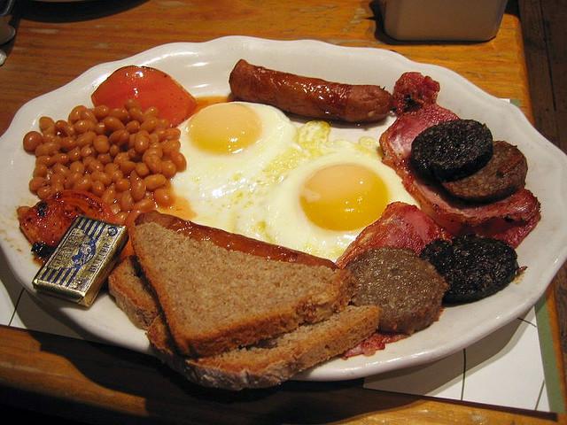 50 of the World's Best Breakfasts  #Sundaymorning #weekend #sundaybrunch #sundaymotivations