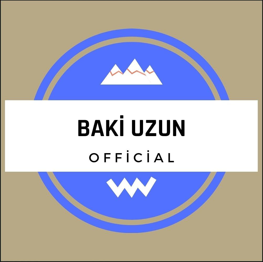 #youtube dayız... #YouTubers  #YouTubeLive  #YouTuber  #youtubechannel  #YouTubeOriginals  #erzurum #ispir #istanbul  #büyükçekmece  #çatalca #türkiye  #gezi #kamp #gezgin