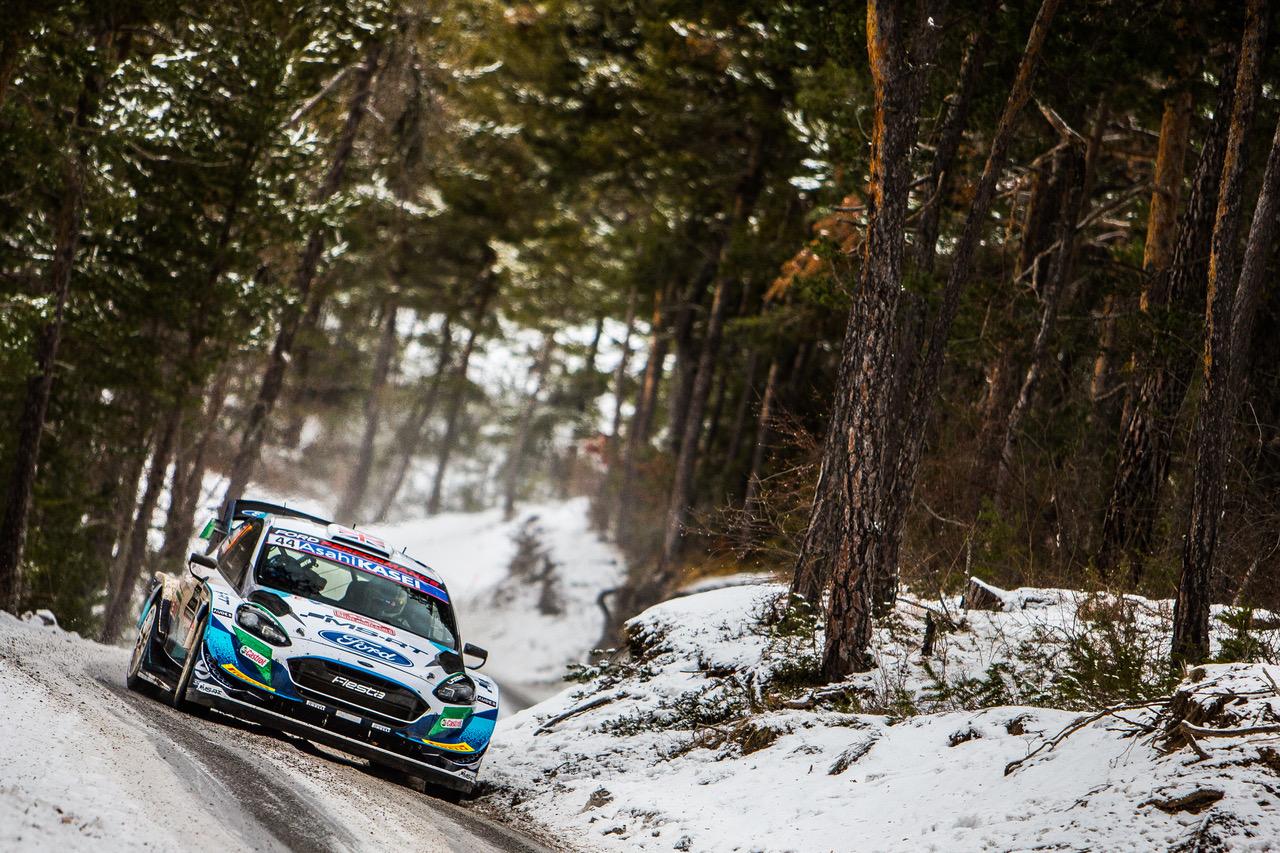 WRC: 89º Rallye Automobile de Monte-Carlo [18-24 Enero] - Página 17 Esgja8oW4AUkAhb?format=jpg&name=large