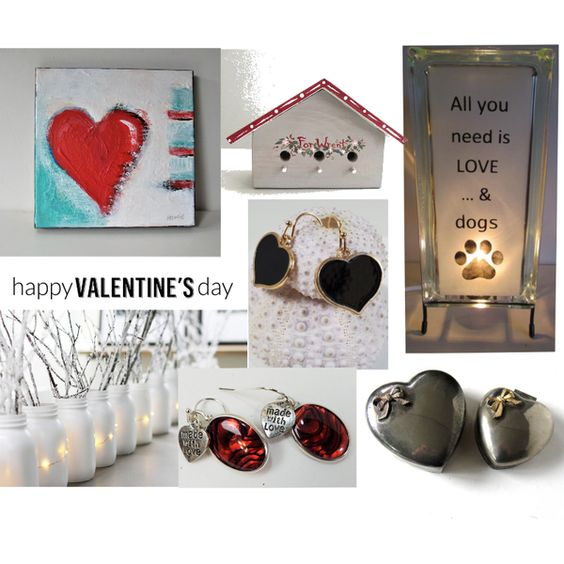 #dogs #lamp #homedecor #valentinesdaygifts #valentinesday2021 #ValentinesDay #forher #handmadejewelry #lights #lighting #nightlights #heart #etsy #smallbusiness #retro #50s #dogmom #Dog #pawprint #gifts #gift #giftideas