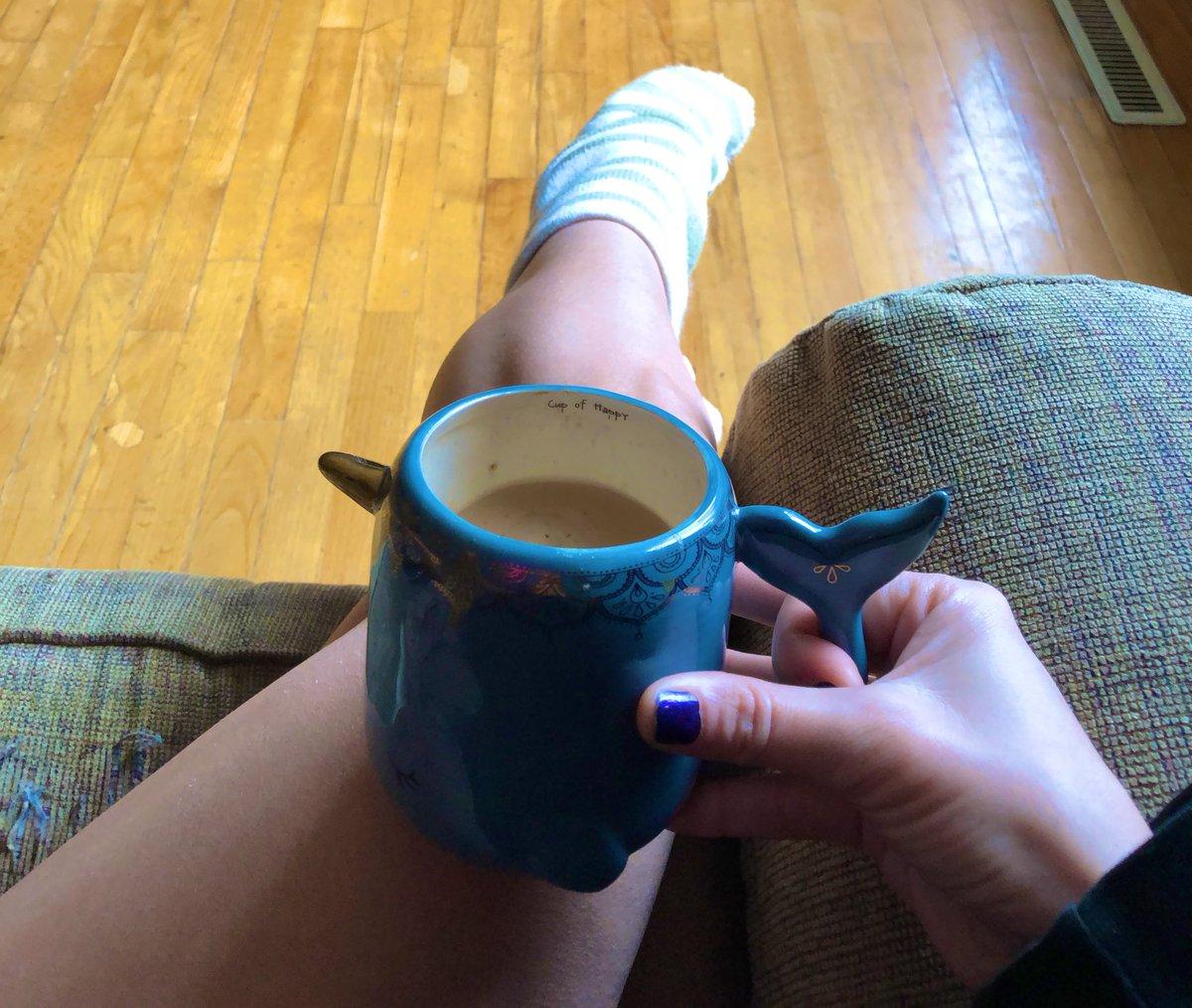 #sundayvibes #SundayMorning #Coffee #cupofhappy