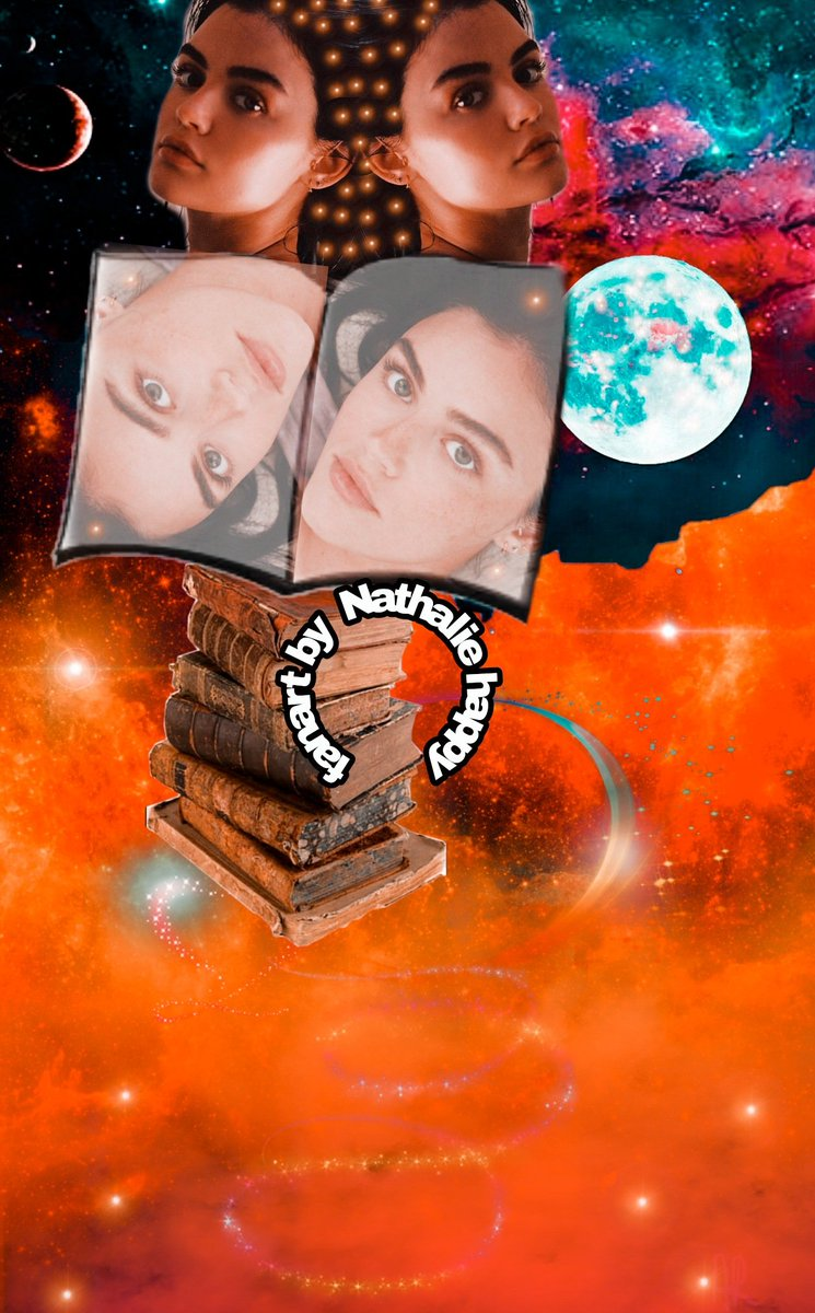 my #fanart on @lucyhale #lucyhale  #lucyhaleedit #lucyhaleedits  #lucyhalefans #lucyhalefanart  #prettylittleliarsfans  #PrettyLittleLiars #ariamontgomery #KatyKeene #KatyKeenefans #KatyKeenefanart  #LifeSentence  #LifeSentencefans  #TruthorDare2018 #TruthorDare #FantasyIsland