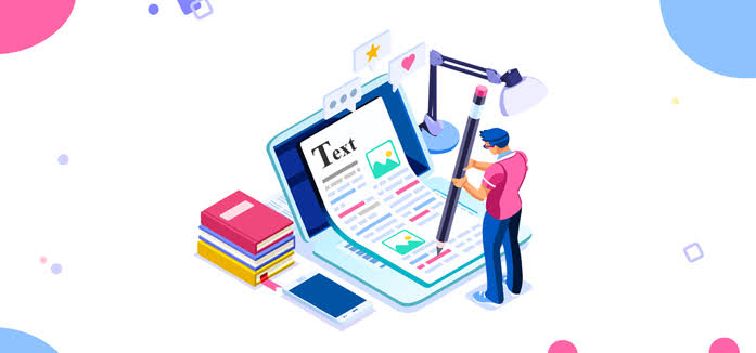 Are you looking for thebest tips to write an #SEO_optimized_article in 2021? If YES, then please keep reading our guide because we bring you the latest tips from experts. #sundayvibes #SundayMorning #SundayThoughts #SethRoganLovesTedCruz