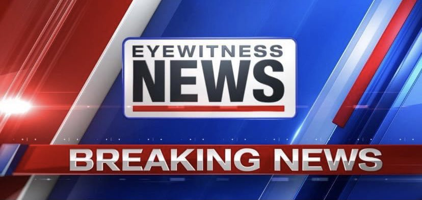 #BREAKING: Evansville Police say one man rushed into surgery after stabbing overnight near intersection of Sweetser and Garvin.  Victim was in and out of consciousness, and officers were unable to gather any suspect information from him.