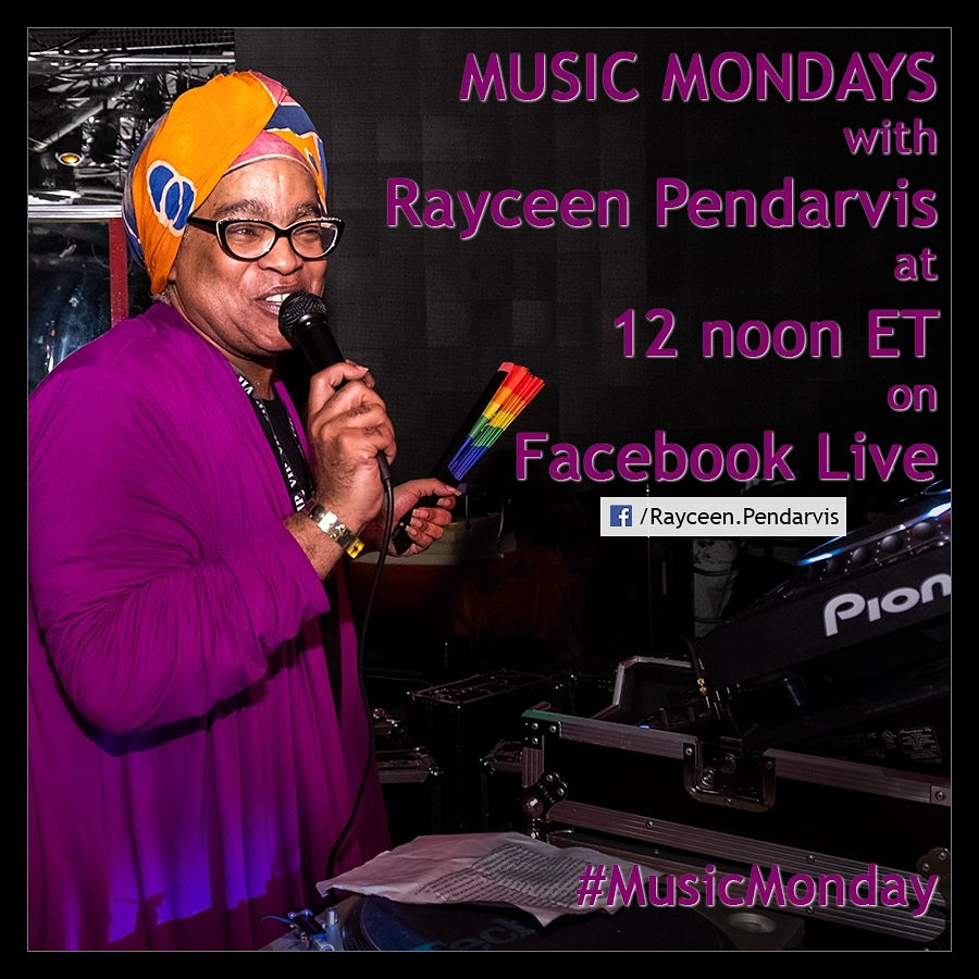 Join me for a game of #trivia Jan.25, 2021 at 12 noon EST for #MusicMonday   on #facebooklive. Our theme is top songs during 1970-74, I will name the record you must guess the artist!!  #goodvibes #games #fun #musiclovers
