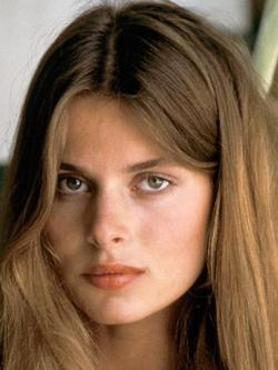 Happy Birthday, Nastassja Kinski.
