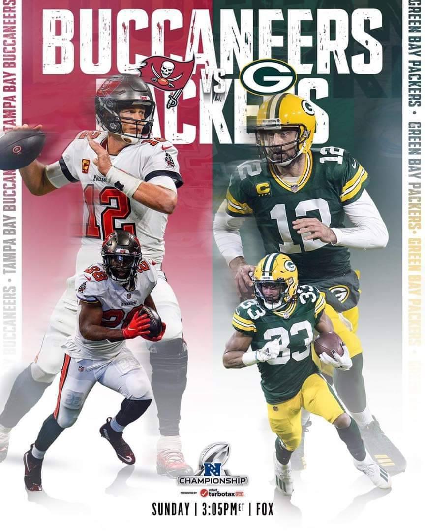 [HILO UNICO] NFL 2019/2020 - Página 19 EsgwzyAUUAAQQ30?format=jpg