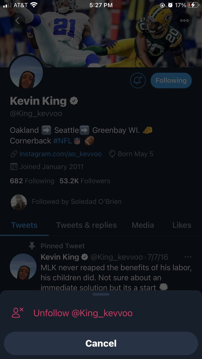 I hate calling Professional Ballers sorry ..... but this MF Kevin King pissing me off 🤬 I hope he make some plays to redeem his self #Packers #NFCChampionship #GBvsTB #Buccaneers