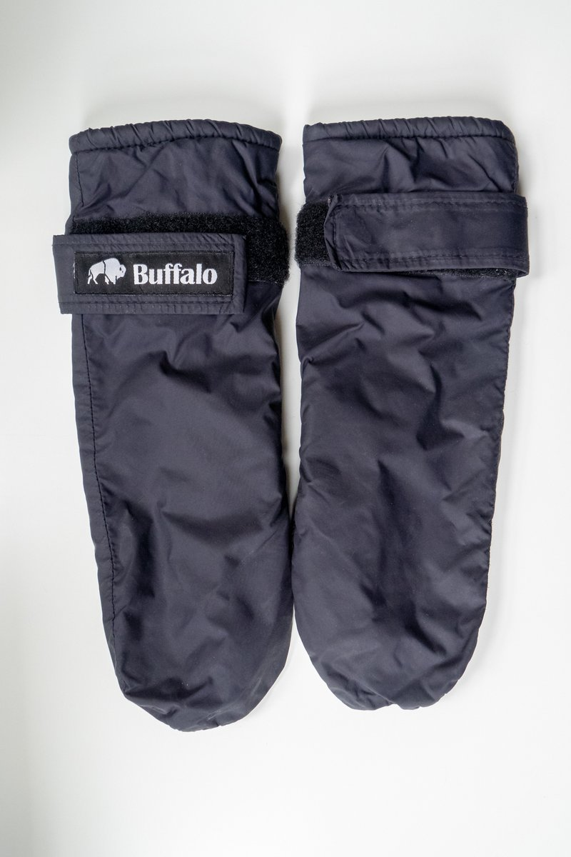 It's #winter. So buy some remarkably good BUFFALO MITTS - black - SIZE S - in excellent condition.  #ebay -   #buffalosystems is the best outdoor kit you can get.  keep you hands warm by buying these beauties.  #mitts #sheffield #cold #warm #hot #bargain