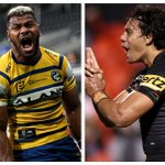 Panther's $2.2m deal, Sivo's manager sounds out Eels' rivals: Transfer Whispers 🧐✍💸  👉 https://t.co/COBcPngcBa