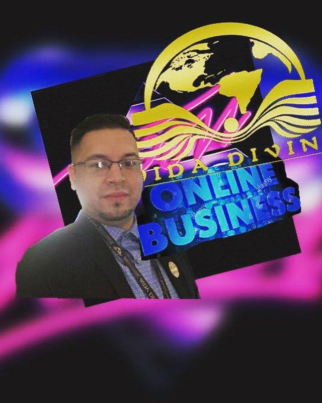 #business #entrepreneur #motivation #success #marketing #love #money #mindset #inspiration #lifestyle #goals #entrepreneurship #businessowner #smallbusiness #startup #motivationalquotes #follow #quotes #digitalmarketing #believe #design #fashion #branding #work #like