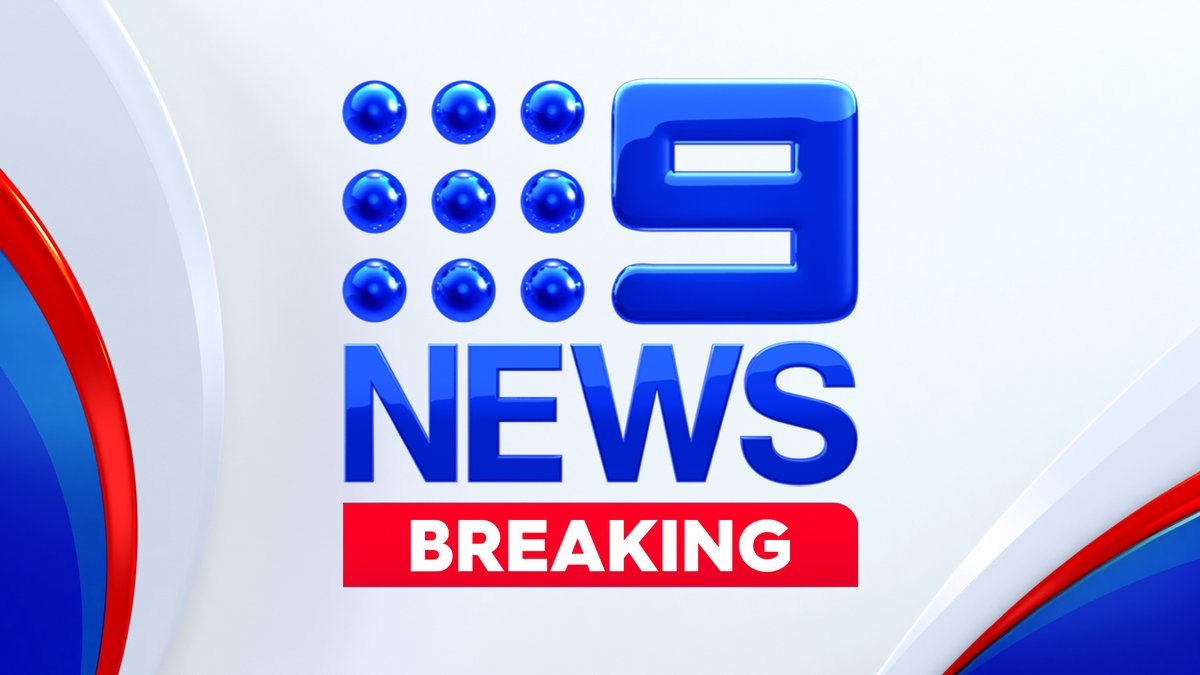#BREAKING: TGA grants provisional approval to Pfizer COVID-19 vaccine for use in Australia. #9News