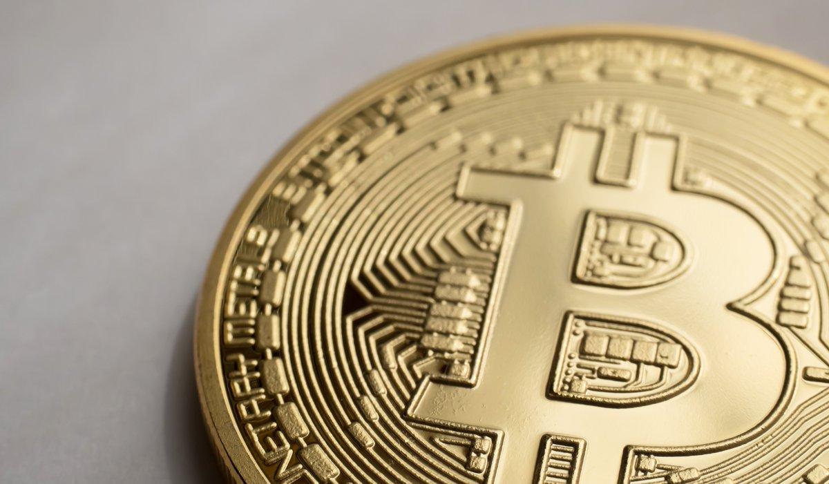 チェーン インベスコ ファンド ブロック 世界 株式