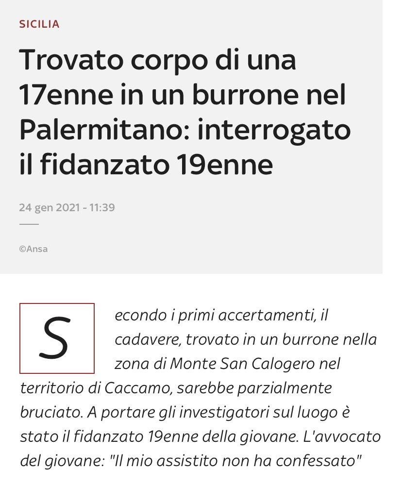 Caccamo