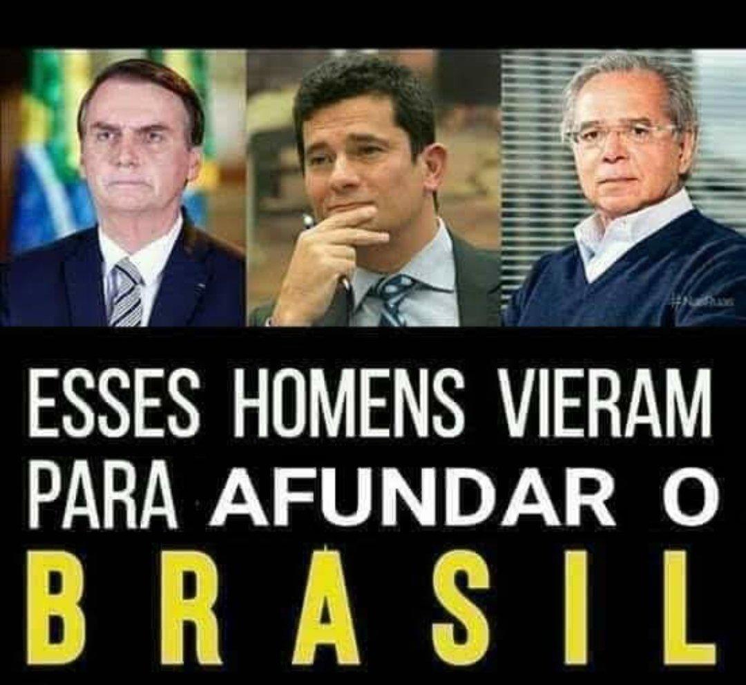 @STF_oficial @brasil247 @CFOAB @ZGotinha_ @UOLPolitica @LulaOficial @ptbrasil @psol50 @DCM_online @JornalGGN @TheEconomist @washingtonpost @AttuchLeonardo @lemondefr @RitaVonHunty_ @dilmabr @GuilhermeBoulos @BLACK_LIVESSS @camaradeputados @DilmaResiste @guardiannews #impeachment
