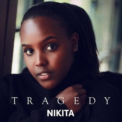 #NP Tragedy by Nikita on