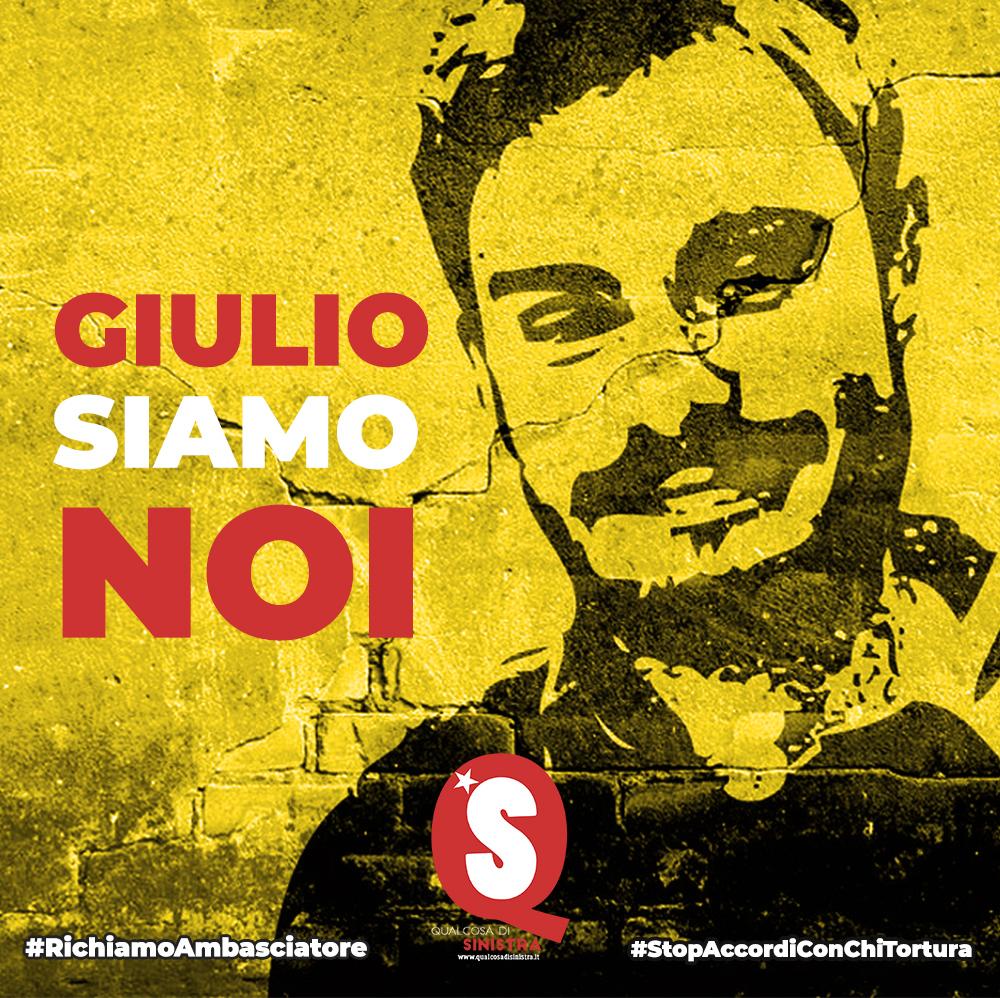 #StopAccordiconchiTortura
