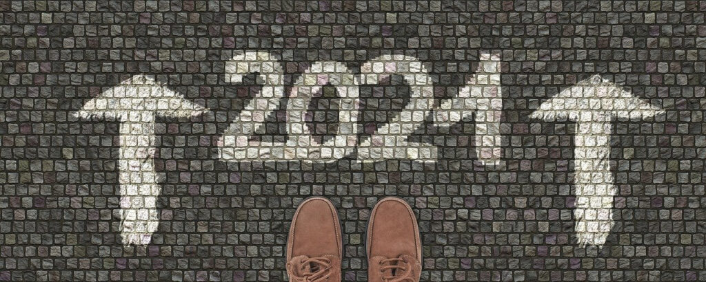 How Are You Doing On Your 2021 Goals? .  . #goals #GoalOfTheDay #success #NewYearsResolution #NewYearsResolutions #2021year