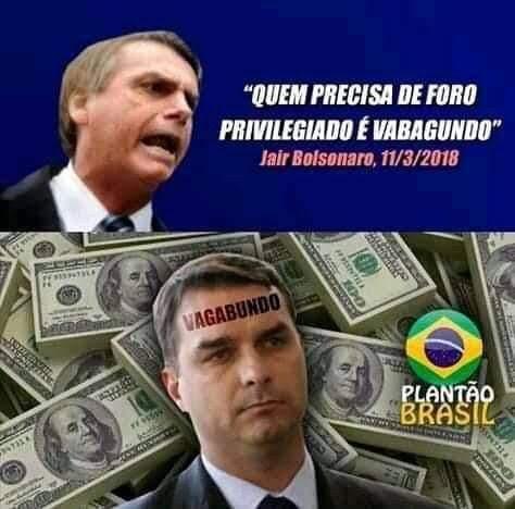 #BolsonaroGenocida : 🤥Mentiroso compulsivo; 🦠Pró #COVID19  💉Contra #vacina  🌍 Isolado do mundo; ⚰️ Responsável por 215K mortos  #ImpeachmentDeBolsonaroUrgente #ImpeachmentBolsonaroUrgente #TodosPelasVacinas #FlavioBolsonaroNaCadeia