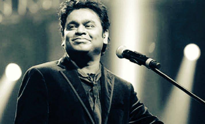 #newyorknagaram #ARRahman #melody . . . . . . . #indiansong #tamilsongs #melodysongs #song #MusicProducer #musiclovers #ARRmusic #suriya #YouTubeMusic #YouTubeOriginals #Studio #recording