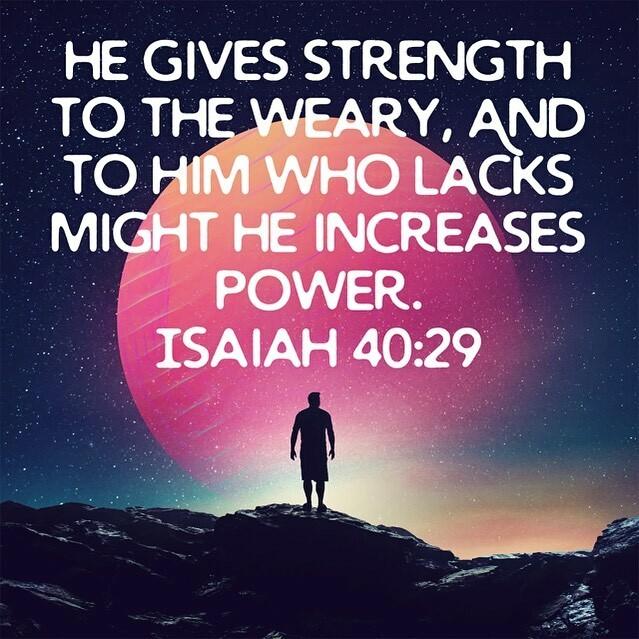 #JesusisLord #Amen
