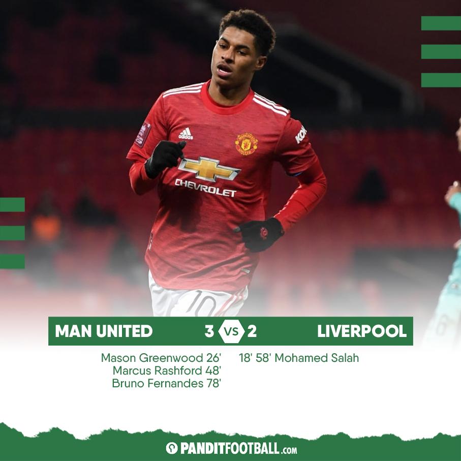 @panditfootball's photo on Man United
