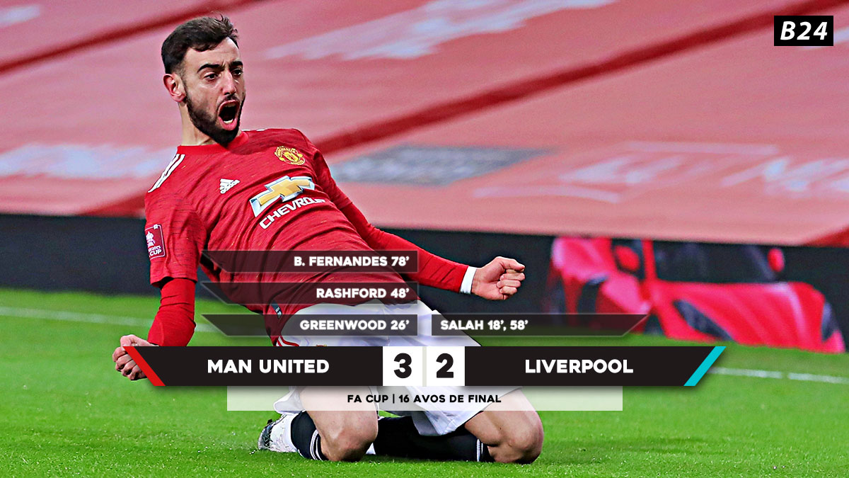 @B24PT's photo on Man United