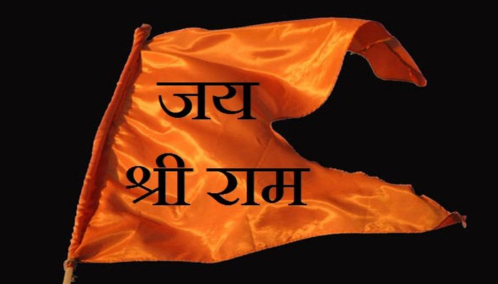 Muslims-Secular spread Jihad to destroy humanity, America supplies arms to kill each other, Pakistan supplies terrorist to kill others, China supplies corona to kill everyone,  Only My mother land INDIA 🙏 supplies Vaccines to save all humans. JAI HIND🇮🇳🇮🇳