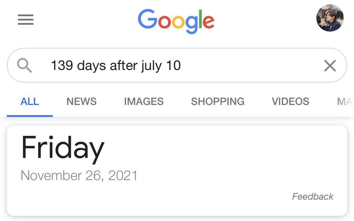139 days after ur birthday is supposedly ur soulmates birthday.   139 days after San's birthday is Wooyoung's..   #WOOSAN #san #wooyoung #ateez